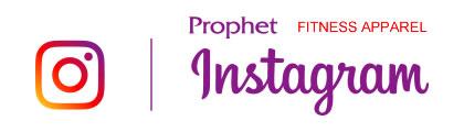 Prophet Instagram